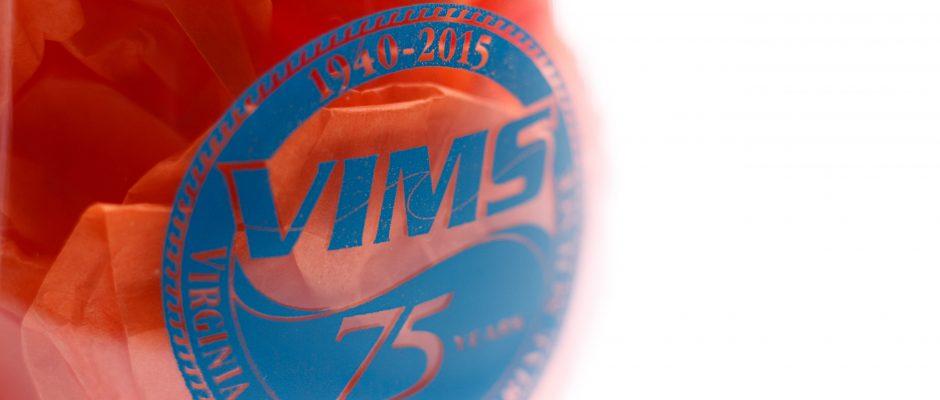 Glass - Virginia Institute of Marine Science