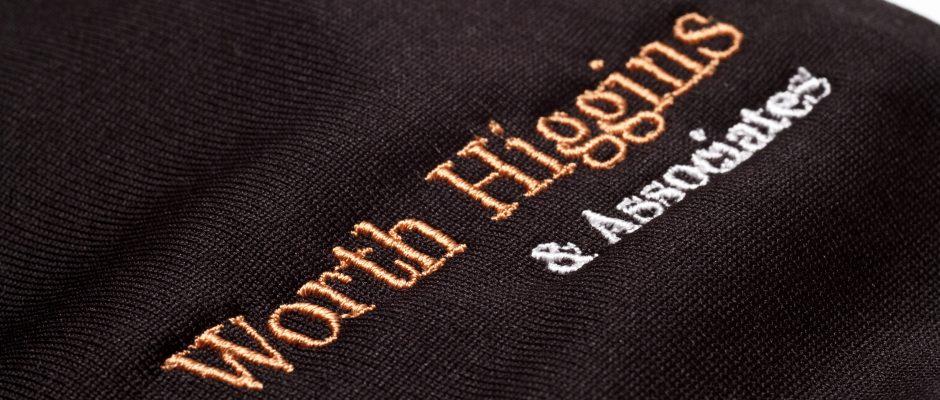 Worth Higgins & Associates Polo