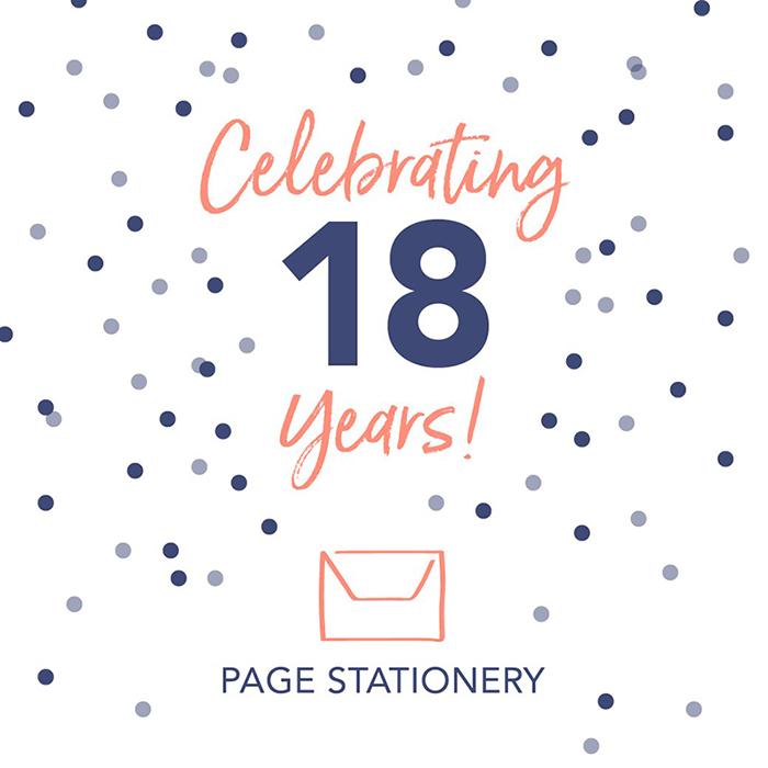 Virginia letterpress printing