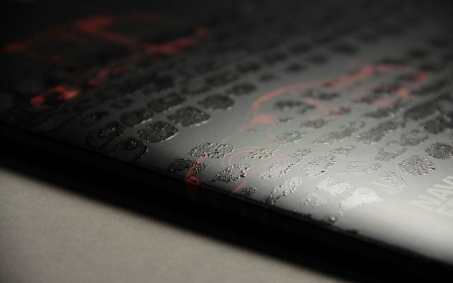 NFCU Folder