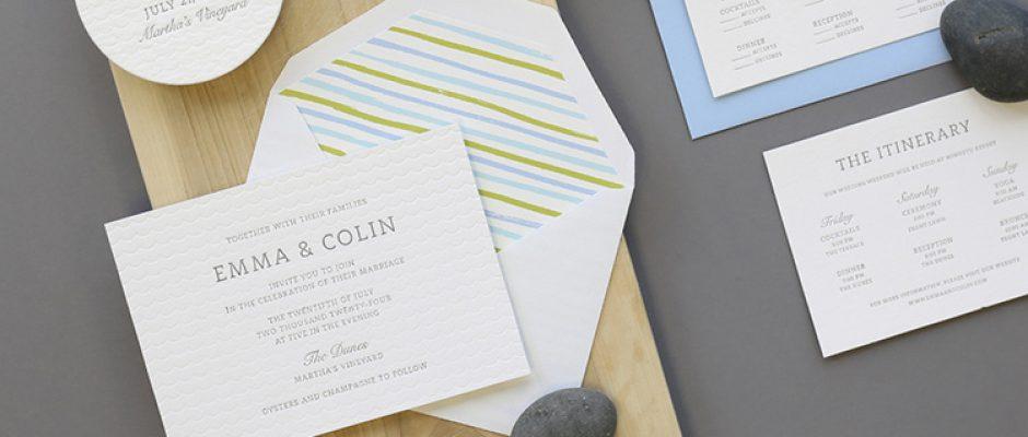 letterpress printing worth higgins associates richmond va