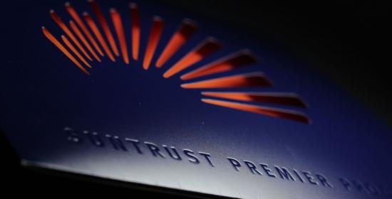 SunTrust Portfolio