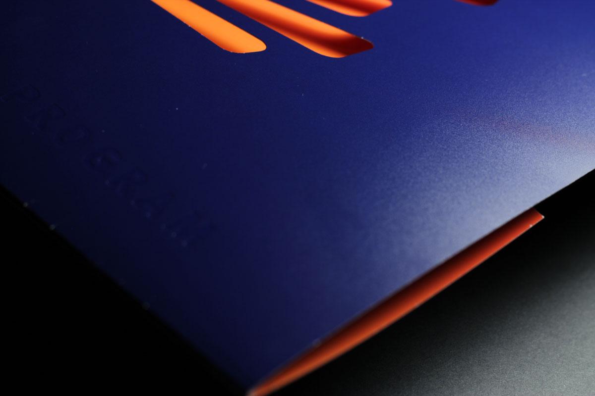 SunTrust Folder