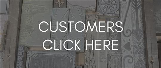 Customer Button