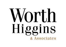 Worthlogistics12