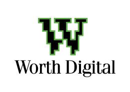 Worthlogistics13