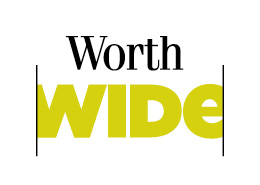 Worthlogistics14