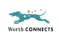 Worthlogistics1