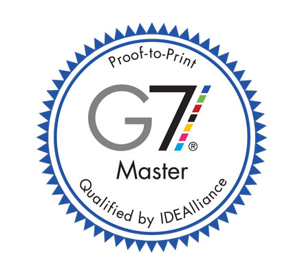 g7master_transparent-logo