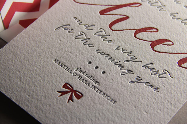 Page Stationery -