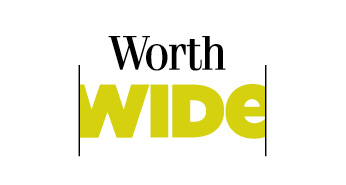 Worth Wide Logo