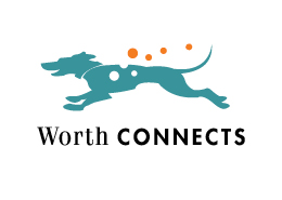 worthconnects-orange