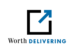 worthdelivering