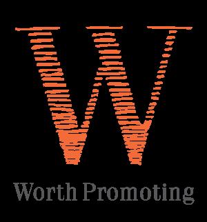 Worth Promoting