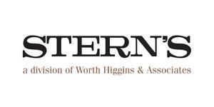 Worth Higgins & Associates logo